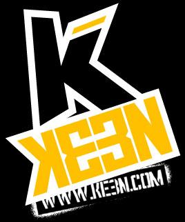 KE3N:::::::for riders only!
