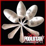 SILVERSPOON 2.0 - Maxi-Single