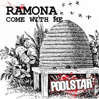 RAMONA (Come With Me) Single