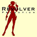 revolver promotion
