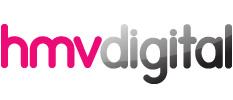 hmv digital